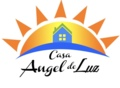 Casa Angel de Luz