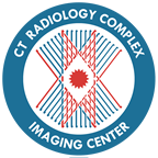 CT Radiology Complex & Imaging Center