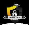 Master Alarm PR