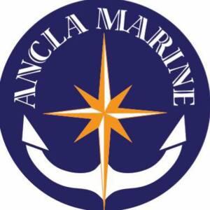 Ancla Marine