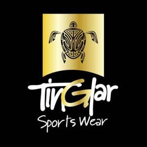 Tinglar Sportswear