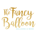 The Fancy Balloon