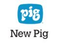P.R. Mechanical Products-New Pig Distributor