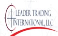 Leader Trading International, LLC