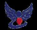 Hogar Arcangel Gabriel