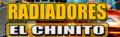Radiadores El Chinito