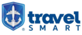 Travel Smart, Inc
