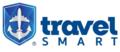 Travel Smart, Inc