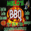 Melo's BBQ