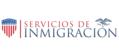 Servicios de Inmigración