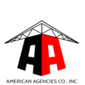 American Agencies Co. Inc.