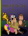 Happy Kids Day Care & M.L.L. Inc.
