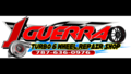 J Guerra Turbo & Wheel Repair Shop