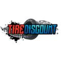 Tire Discount Las Americas