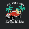El Rancho Original