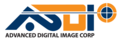 Advance Digital Image