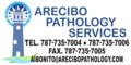 Arecibo Pathology Services