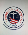 Pérez Villanueva Law
