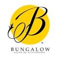 Salón de Actividades Bungalow