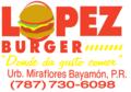 López Burger