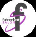 Fahrenheit Salon