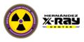 Hernández X-Ray Center