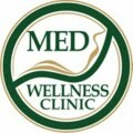 Med Wellness Clinic