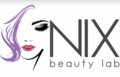 Nix Beauty Lab