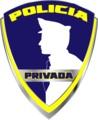 EM Policía Privada