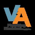 V.A. Plumbing & Electric