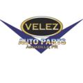 Vélez Auto Parts