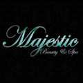 Majestic Beauty & Spa