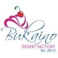 Bukaino Dessert Factory