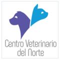 Centro Veterinario del Norte