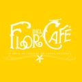 Flor del Café