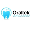 Oral Tek Dental Studio