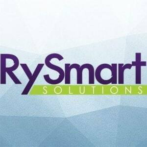 Ry Smart Solutions
