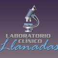 Laboratorio Clínico Llanadas