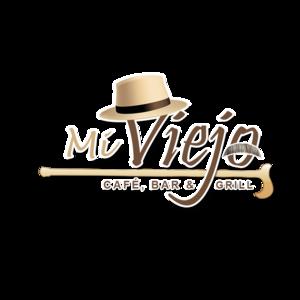 Mi Viejo Cafe Bar & Grill