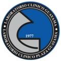 Laboratorio Clínico Guayama