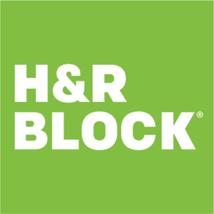 H&R Block Levittown