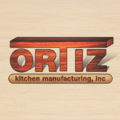 Ortíz Kitchen Manufacturing-Gabinetes