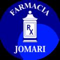Farmacia Jomari