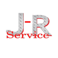 J-R SERVICES (Electricidad y Plomería)