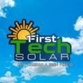 First Tech Solar