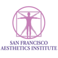 San Francisco Aesthetics Institute