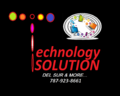 Technology Solution del Sur & More...