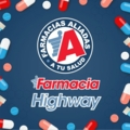 Farmacias Aliadas Highway Pharmacy