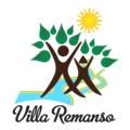 Hogar Villa Remanso