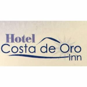 Hotel Costa de Oro Inn